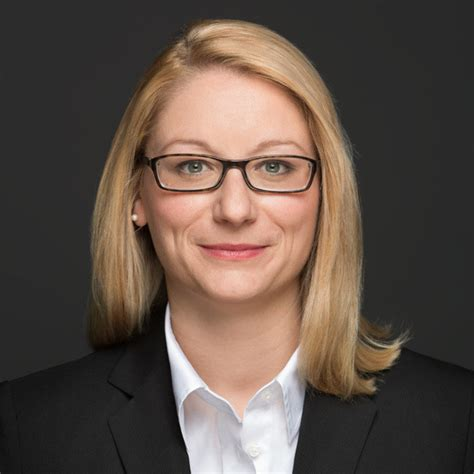 Kathrin Kutscher - Teamleitung Marketing - Trenkwalder ...