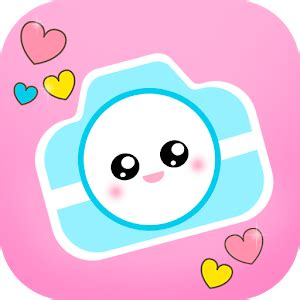 Kawaii   Android Apps on Google Play