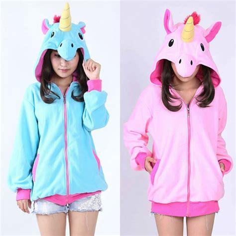 Kawaii Clothing | Sudadera Unicornio / Unicorn Hoodie ...