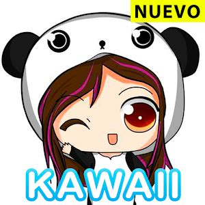 Kawaii images wallpapers   Android Apps on Google Play