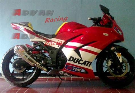 Kawasaki 250 Moto - Compra lotes baratos de Kawasaki 250 ...