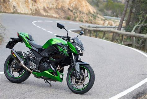 Kawasaki Z800 A2 Segunda Mano – Idea de imagen de motocicleta