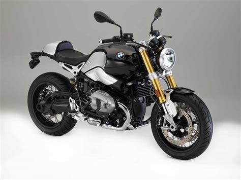 Kawasaki Z900RS 2018 - Novedades en motos estilo retro naked