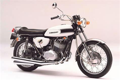 Kawasaki Z900RS retro imminent | MCN