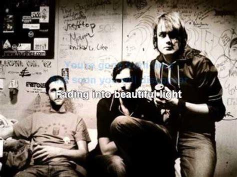 Keane   Everybody s Changing Karaoke   YouTube