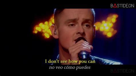 Keane   Everybody s Changing  Sub Español + Lyrics    YouTube