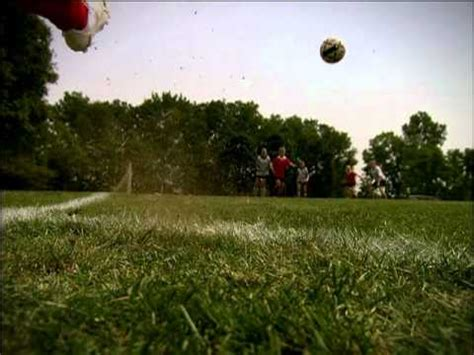 Kellogg S Frosted Flakes Soccer 2007   AgaClip   Make Your ...