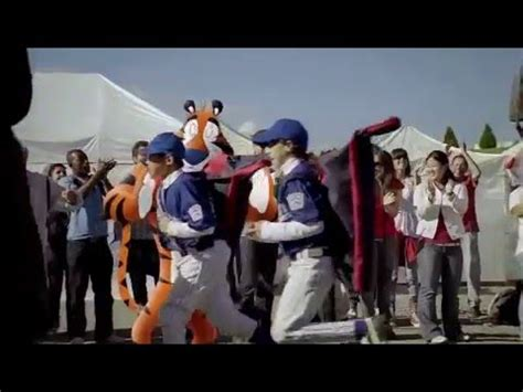 Kelloggs Frosted Flakes (Little League around the globe ...