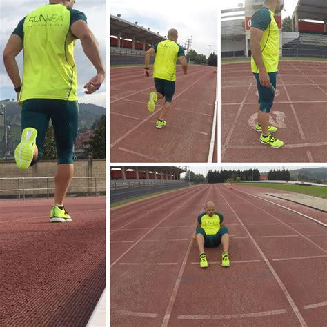 Kelme Apolo: Características   Zapatillas Running | Runnea