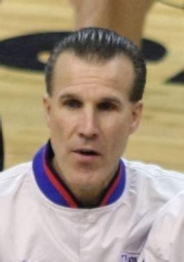 Ken Mauer - Wikipedia