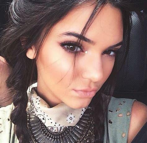 Kendall Jenner Instagram 2015 | www.pixshark.com - Images ...