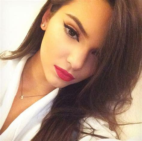 Kendall Jenner slams