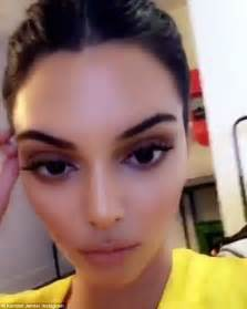 Kendall Jenner steals the Kardashian spotlight with ...