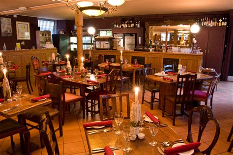 Kendell s Bistro Leeds   Menus, Reviews and Offers by Go dine