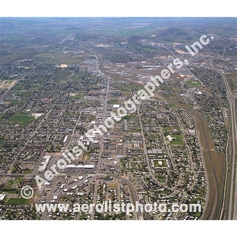 Kennewick cities   News Videos Images WebSites ...