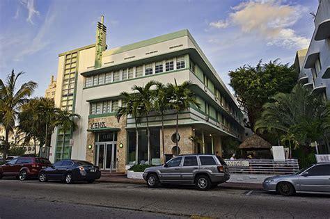 Kent Hotel (Miami Beach, Florida) - Hotel Reviews ...