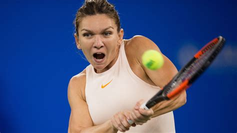 Kerber second to Halep in WTA rankings — Sport — The ...