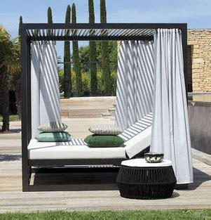Kettal Chill-out - www.muebles.com