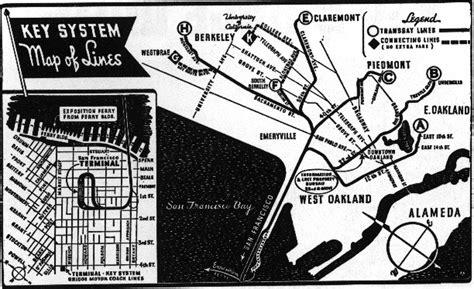 Key System - Oakland - LocalWiki