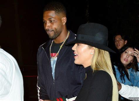 Khloe Kardashian and Tristan Thompson Are Preparing to ...