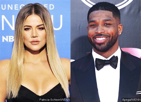 Khloe Kardashian and Tristan Thompson Are Reportedly ...