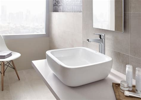 KHROMA | LAVABO - Lavabos mueble de ROCA | Architonic