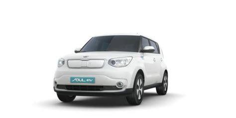 Kia Soul EV carro electrico - CodeSolar Cia Ltda Ecuador ...