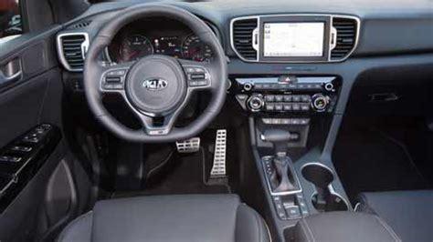 Kia Sportage gebraucht kaufen bei AutoScout24