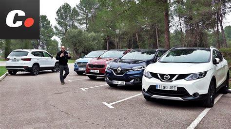 Kia ,sportage ,,tucson o Nissan Qashqai - Foros de Debates ...