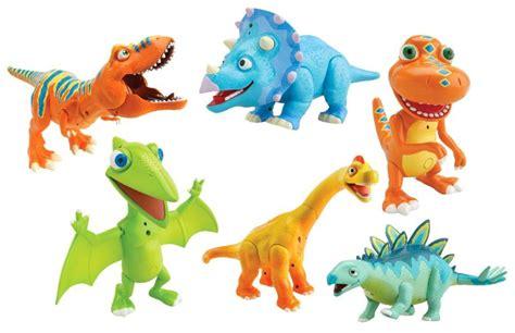 Kids Dinosaur Wallpaper   WallpaperSafari