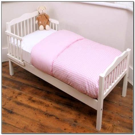 Kids Furniture. amazing cheap toddler bed frames: cheap ...