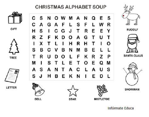 Kids Zone: Sopa de Letras para Niños y Sopa Dactilológica