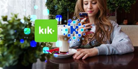 Kik Messenger's New Cryptocurrency Kin, And What It Means ...