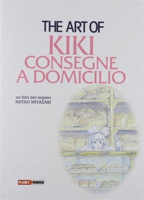 Kiki Consegne A Domicilio Dvd Uscita stream online in ...