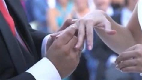 Kiko Rivera a Irene Rosales en su primer aniversario:  Te ...