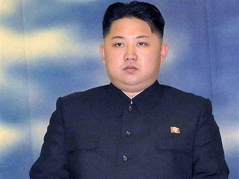 Kim Jong un Biography   Childhood, Life Achievements ...