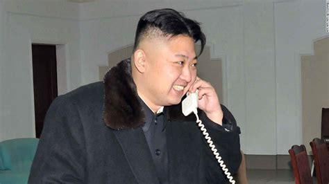 Kim Jong Un Fast Facts   CNN.com