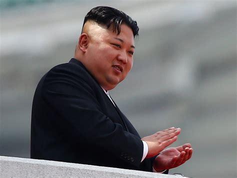 Kim Jong Un is a survivor, not a madman   Business Insider