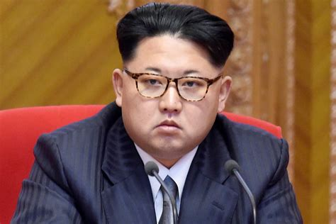 Kim Jong un launches massive spy crackdown within North Korea