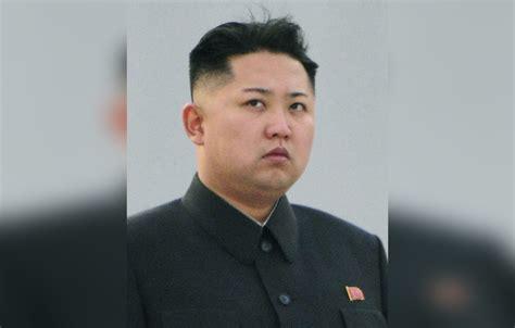 Kim Jong Un North Korea Missile Launch Fails