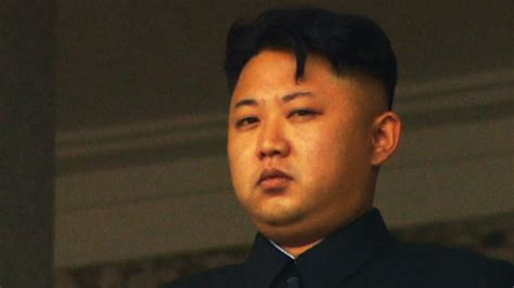 Kim Jong Un s half brother murdered with poison, South ...