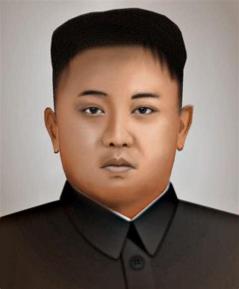 Kim Jong un   Wikipedia
