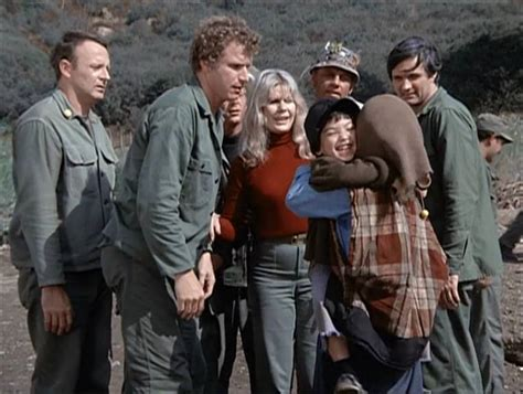 Kim (TV series episode) | Monster M*A*S*H | Fandom powered ...