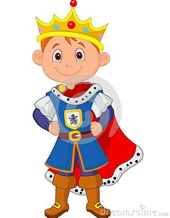 King Clip Art Pictures | Clipart Panda   Free Clipart Images