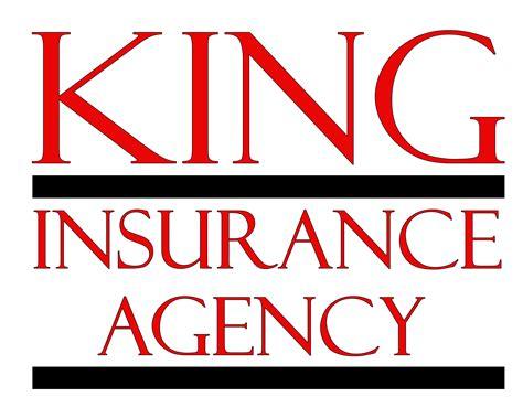 King Insurance Agency - Paragould, Arkansas