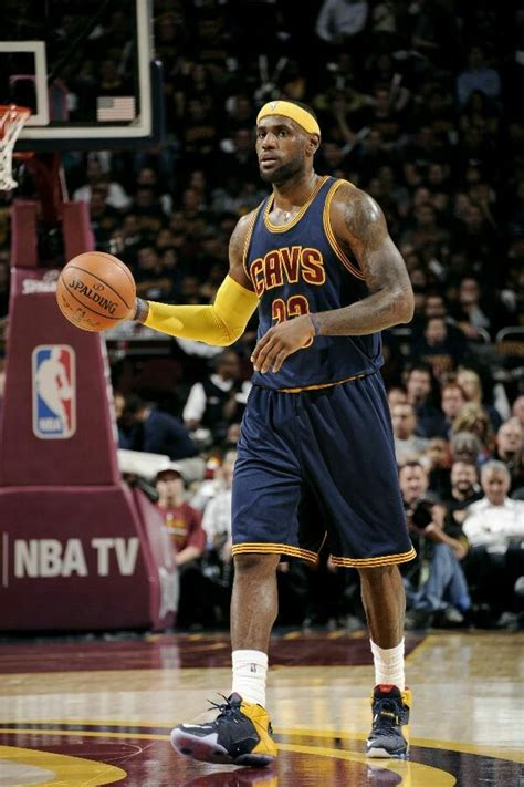 King James | King James | Pinterest | Baloncesto, Mundo ...