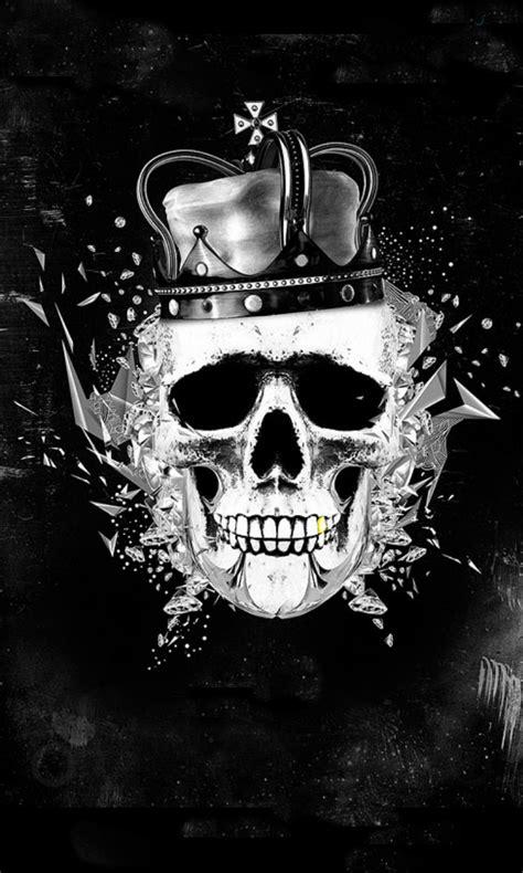 King Of Kings Wallpaper - WallpaperSafari