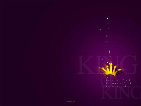 King Of Kings Wallpapers - Wallpaper Cave