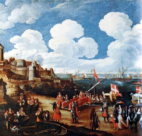Kingdom of Sicily under Savoy   Wikipedia