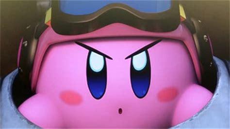 Kirby prepara su gran aniversario, ¡cumple 25 años!